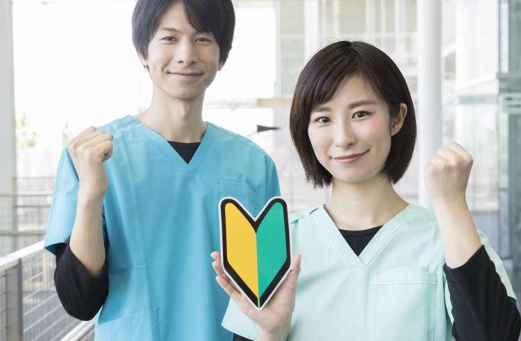 看護師 起業 訪問看護ステーション