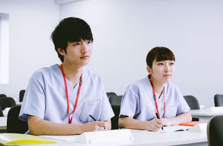 看護師の特定行為研修について知るべき5つのこと