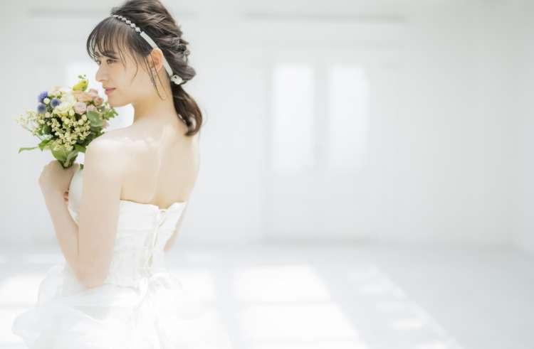 看護師の結婚率は40歳までで約半数!今すぐ始めれる5つの相手を探す方法