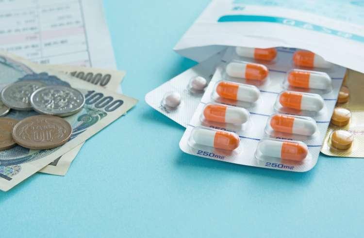 看護師に聞く医療機関受診時の節約方法