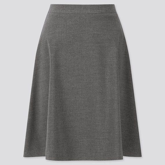 面接 おすすめ スカート