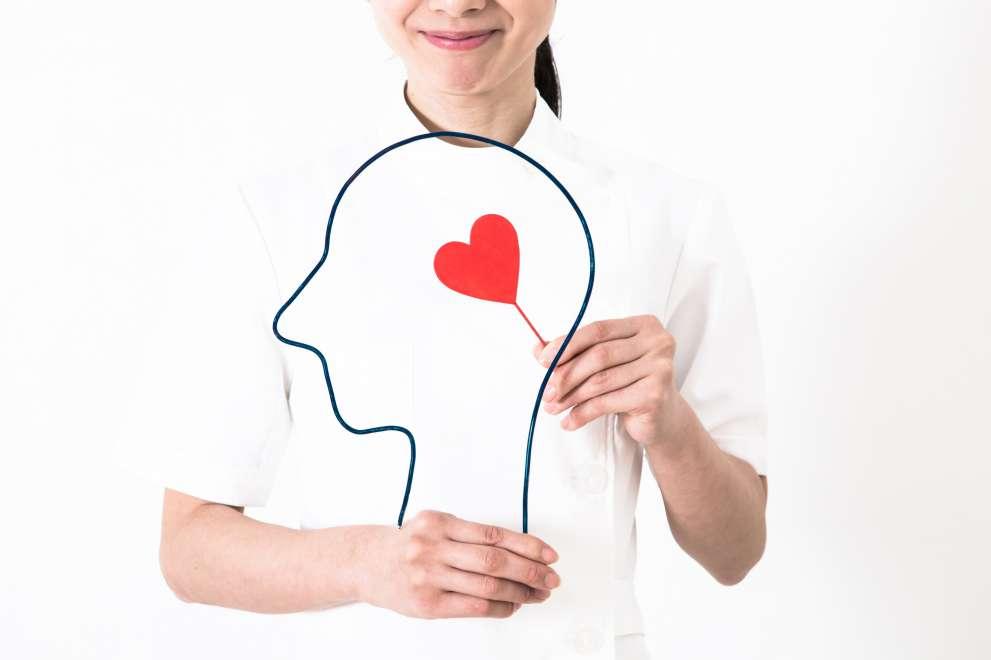 看護師 精神科 資格