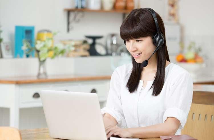 訪問看護 e-ラーニング