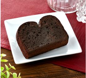 ライザップチョコチップケーキ