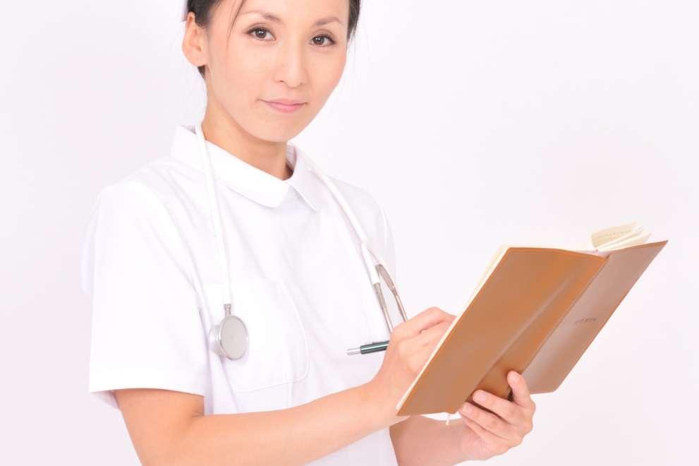 看護師 申し送りノート 書き方