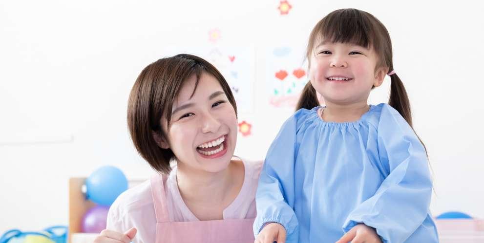 保育園の看護師