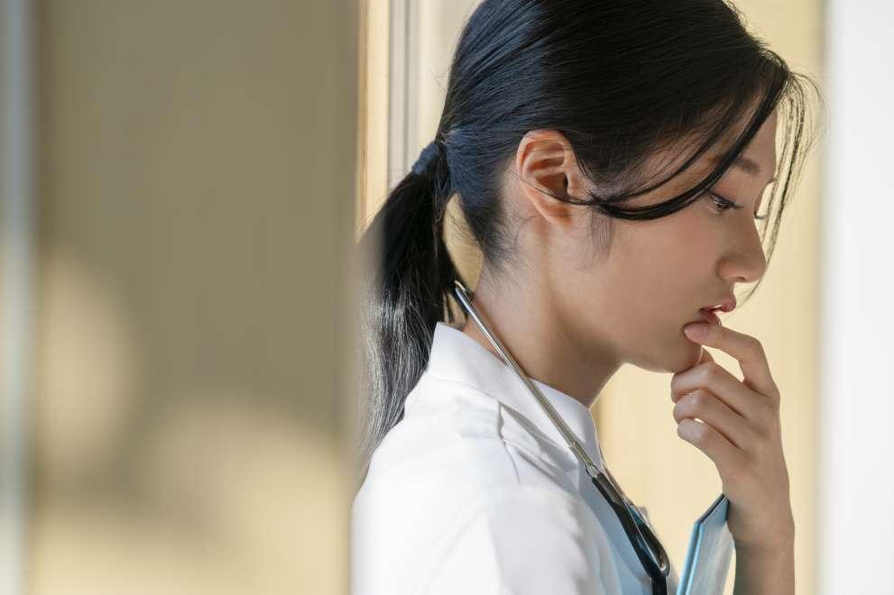 看護師 辞めたい