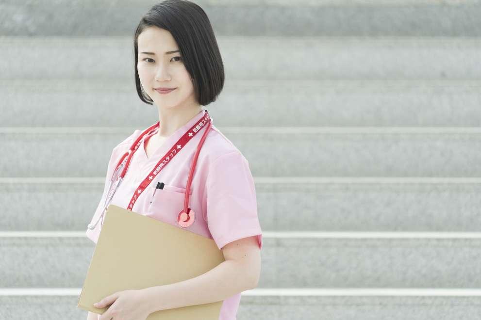 若手看護師のお勧めスキルアップ資格