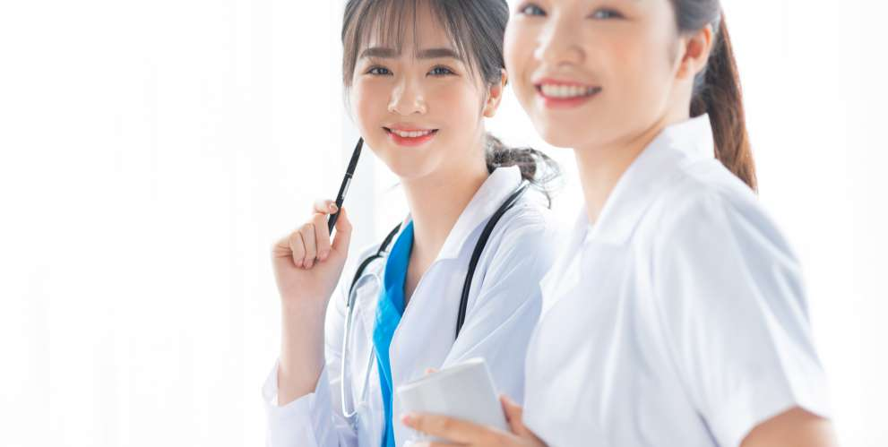 看護師 あるある