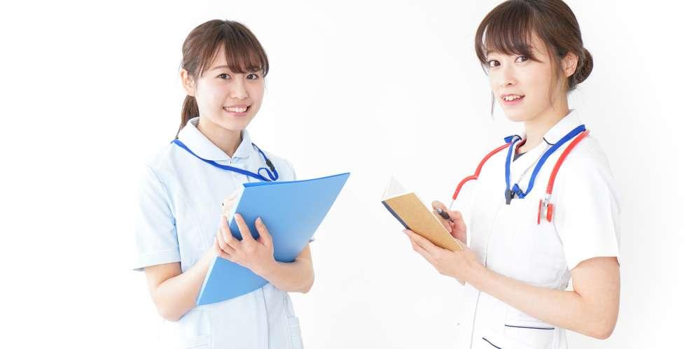 准看護師とは?准看護師と看護師の違いと目指す前に知るべきこと
