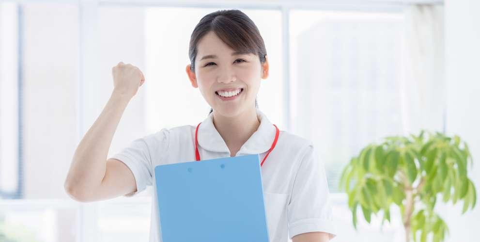 4年目 看護師 転職