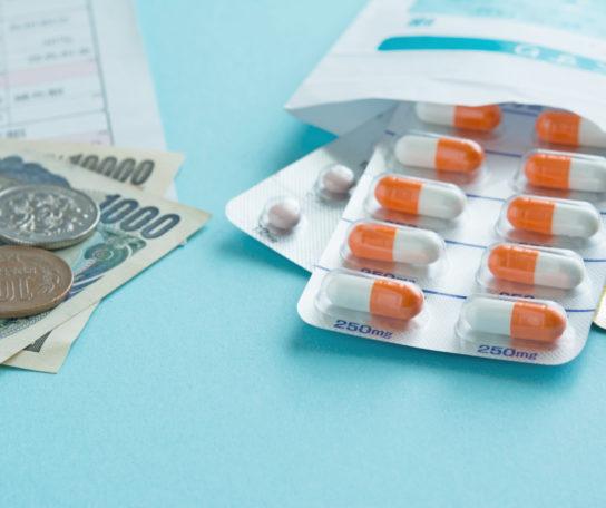 看護師に聞く!病院に行く前に知っておきたい節約もできるスマートな医療機関のかかり方